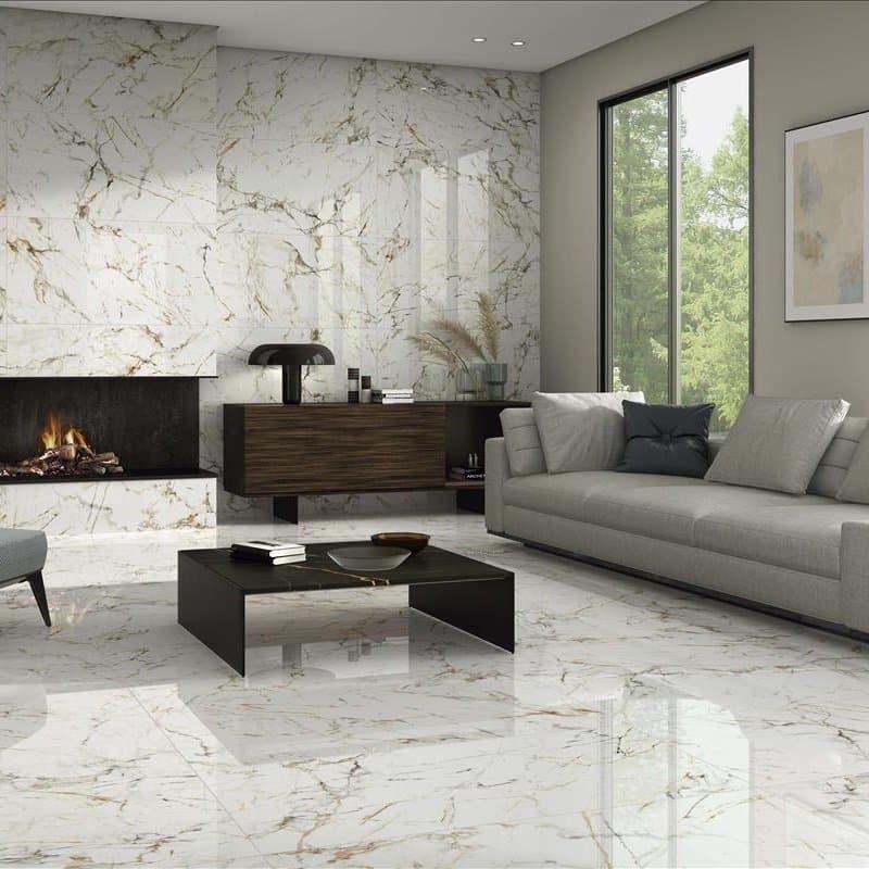 azulejo marmol aster