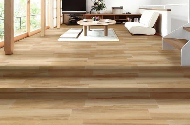 baldosa gres madera alpina