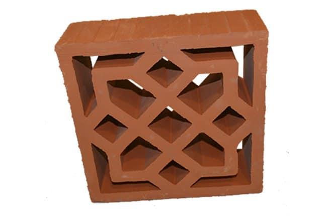 celosia ceramica marroqui