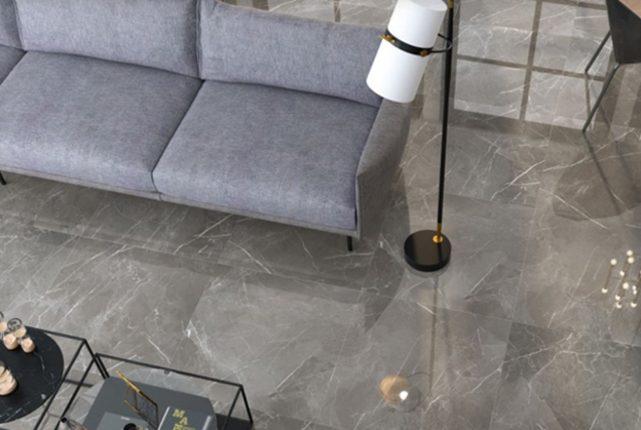 porcelanico marmol ascot