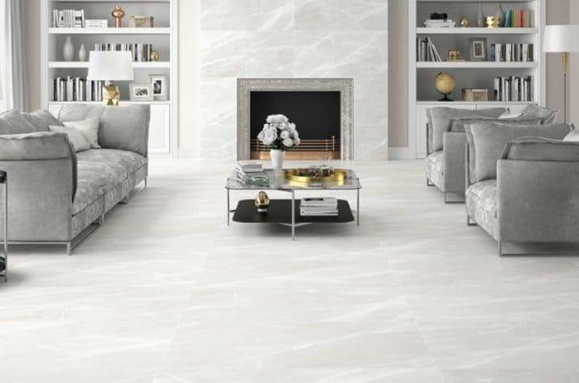 porcelanico marmol tango