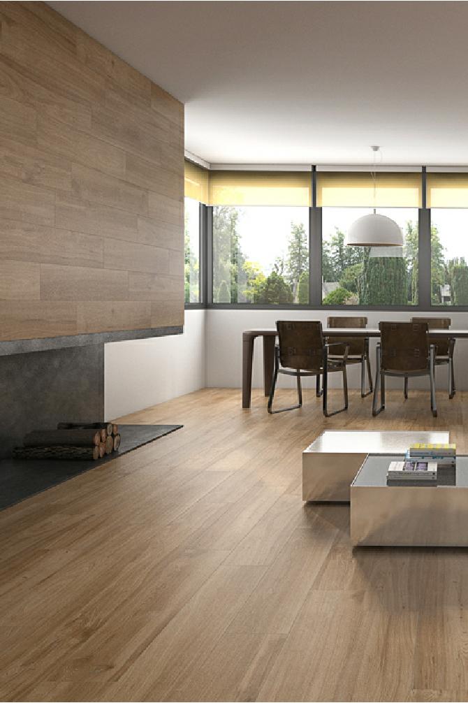 ceramico-imitacion-madera-1