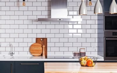 Tratamiento de azulejos: consejos y trucos