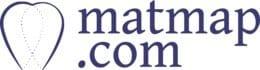 ▷ MatMap | Cerámicos para la Construcción